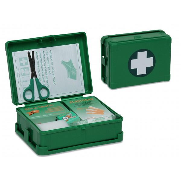 Medic 0