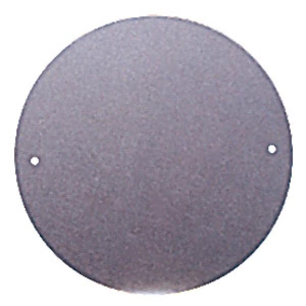 Superiore contrassegni limite/vel all. diametro mm 200