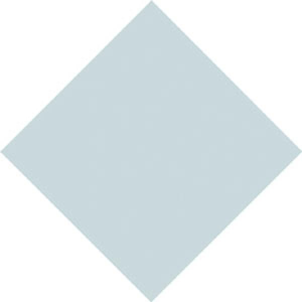 Supporto porta etichette magne tico formato mm 300x300x0,6