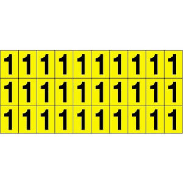 Foglio distributore formato mm 175x80 da 30 et.