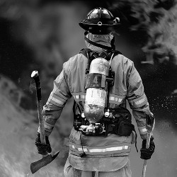 Codice della prevenzione incendi - Ottobre 2019: Eliminazione del doppio binario